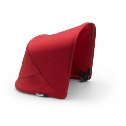 Bugaboo Fox² stříška Red
