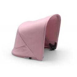 Bugaboo Fox² stříška Soft Pink