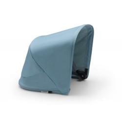 Bugaboo Fox² stříška Vapor Blue