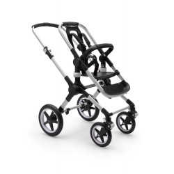 Bugaboo Fox² base