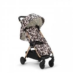 Elodie Details Mondo Stroller WILD PARIS
