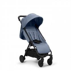 Elodie Details Mondo Stroller TENDER BLUE