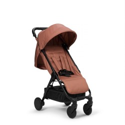 Elodie Details Mondo Stroller BURNED CLAY