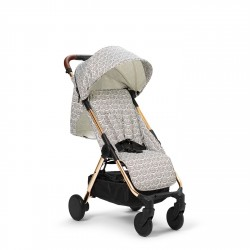 Elodie Details Mondo Stroller DESERT RAIN
