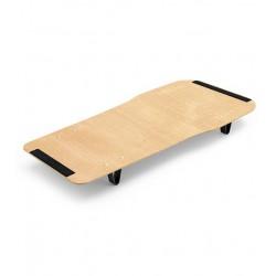 Bugaboo Buffalo dřevěná deska do lůžka
