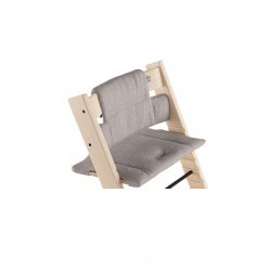 Stokke Tripp Trapp® Cushion Icon Grey