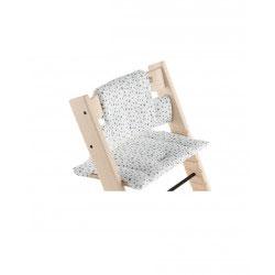 Stokke Tripp Trapp® Cushion Lucky Grey