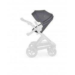 Stokke stroller Seat Textile Set