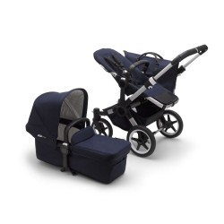 Bugaboo Donkey³ Classic Collection