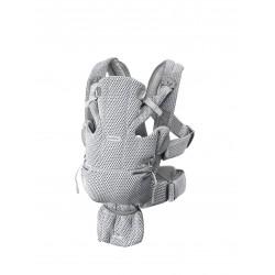 BabyBjörn carrier Move 3D MESH