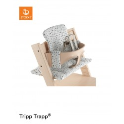 Stokke Tripp Trapp® Cushion