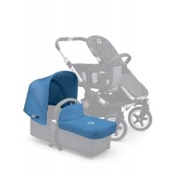 Bugaboo Donkey látkový potah Ice Blue