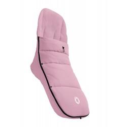 Bugaboo footmuff Soft Pink