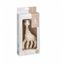 Vulli Žirafa Sophie velká