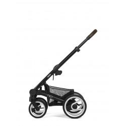Mutsy Nio chassis 2020