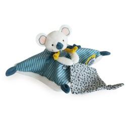 DouDou et Compagnie Koala 25cm