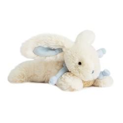DouDou et Compagnie Lapin Bonbon Rabbit 20cm