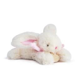 DouDou et Compagnie Lapin Bonbon Rabbit 16cm