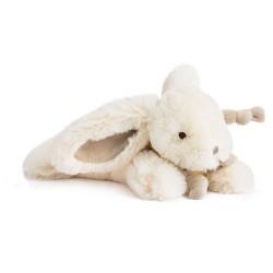 DouDou et Compagnie Lapin Bonbon Rabbit 25cm