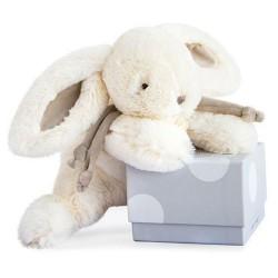 DouDou et Compagnie Lapin Bonbon Rabbit 30cm