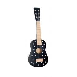 Jabadabado kytara černá