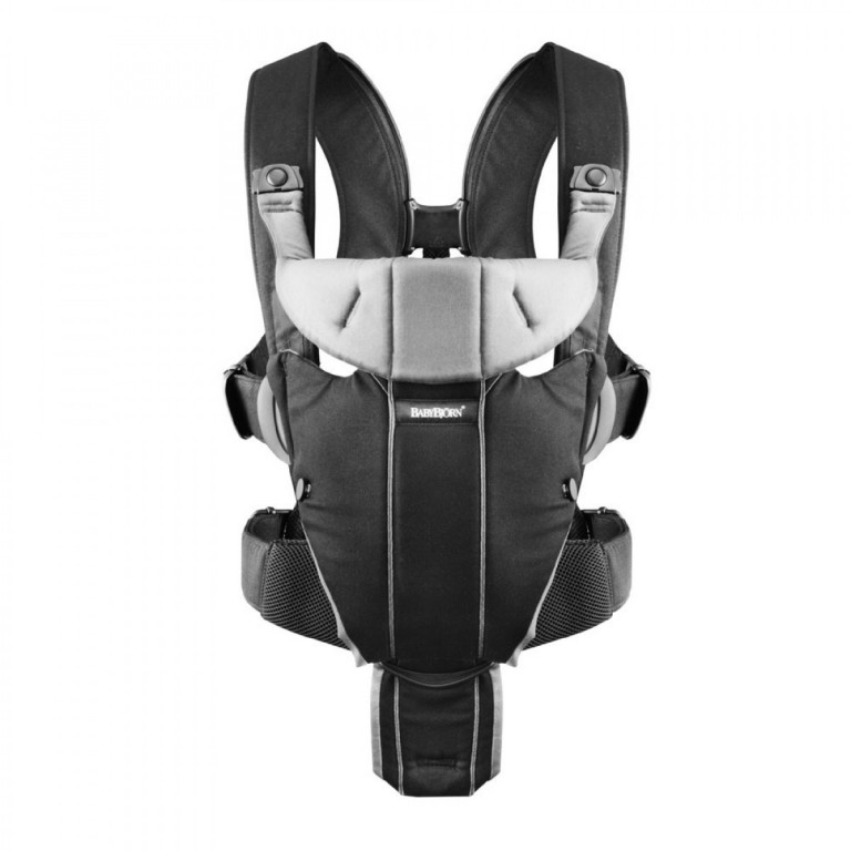 babybjörn carrier miracle - mybabystore.cz