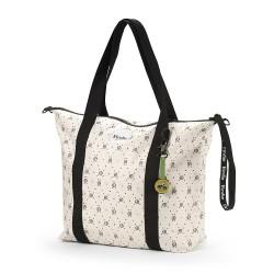 Elodie Details Diaper Bag Soft Shell Rebel Green