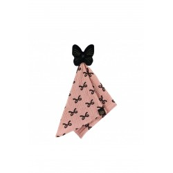 Bjällra of Sweden Snuggle Bow Collection