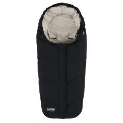 Voksi® Move car seat bag
