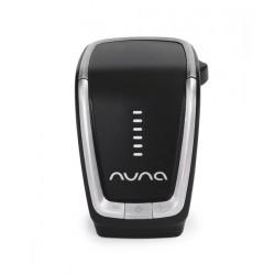 Nuna Leaf WIND module