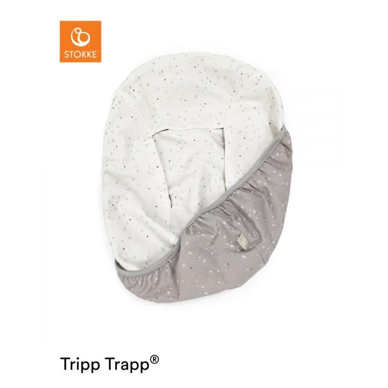 Stokke Tripp Trapp potah na novorozeneckou sadu