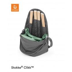 Stokke Clikk Travel Bag