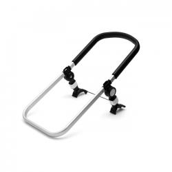 Bugaboo Cameleon3+ seat frame Alu/Black