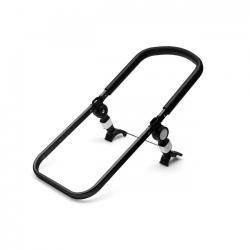 Bugaboo Cameleon3+ seat frame Black/Black