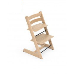 Stokke Tripp Trapp Oak Natural