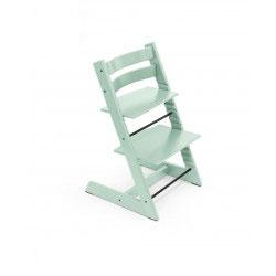 Stokke Tripp Trapp® Chair Soft Mint