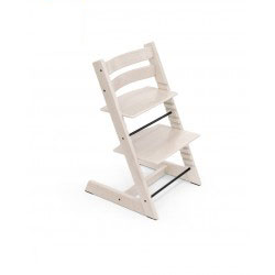 Stokke Tripp Trapp® Chair White Wash