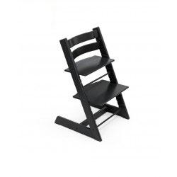 Stokke Tripp Trapp® Chair Black