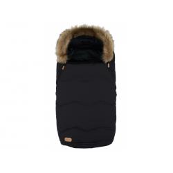 Voksi® Urban stroller bag