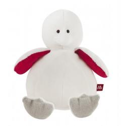 Maclaren aktivní plyšová hračka Polly