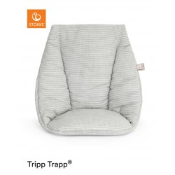 Stokke Tripp Trapp® Mini Baby Cushion