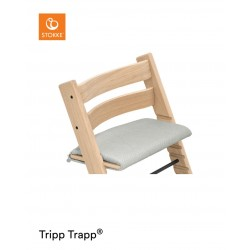 Stokke Tripp Trapp® Mini Baby Cushion