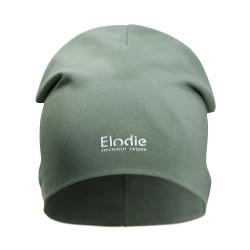Elodie Details čepice LOGO 6-12 měsíců
