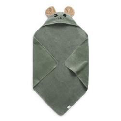Elodie Details Hooded Towel