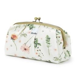 Elodie Details příruční taška Zip&Go Meadow Blossom