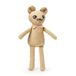 Elodie Details hračka Bunny Forest Mouse Max