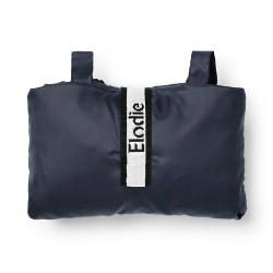 Elodie Details pláštěnka Juniper Blue