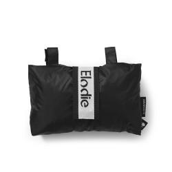 Elodie Details Raincover Brilliant Black