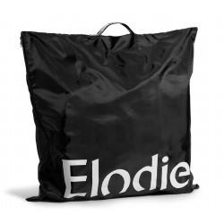 Elodie Details stroller Mondo