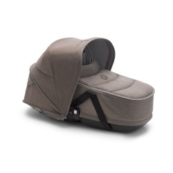 Bugaboo Bee⁶ Mineral bassinet complete
